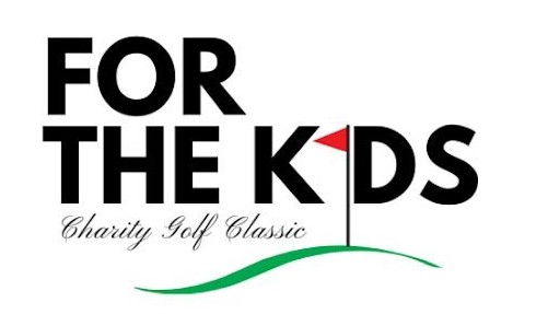 For-The-Kids-Logo